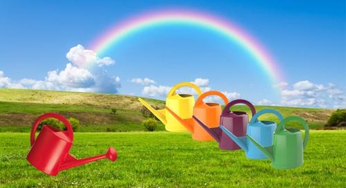 giesskannen-4-liter-regenbogen