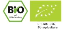 BIO-Logo-CH-EU