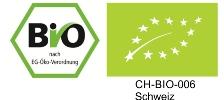 CH-BIO-006