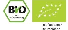 DE-ÖKO-007