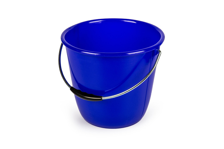 stoeckli-eimer-blau-garteneimer-putzeimer-4001-06a