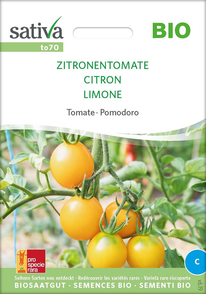Garten & Terrasse Tomate Erst Im Feld 25 Samen Gemse Pflanzen ...