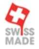 swiss-made-st-ckli
